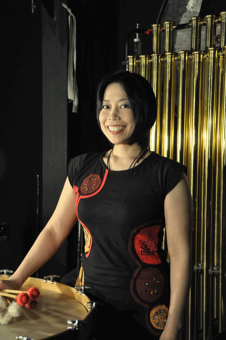 Sakiko Idei