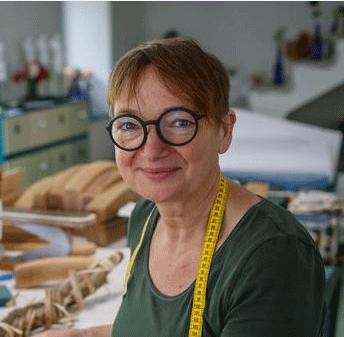 Brigitte Pappe