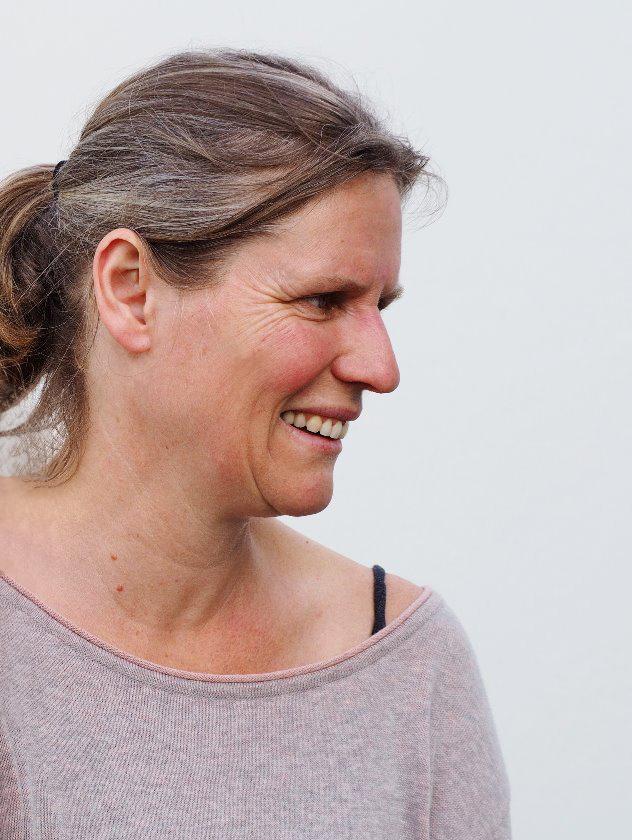 Gabi Bruckmann