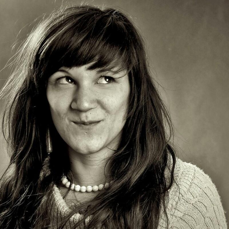 Monika Dießner