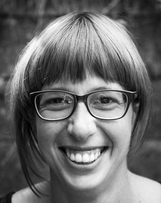 Sarah Seelbach