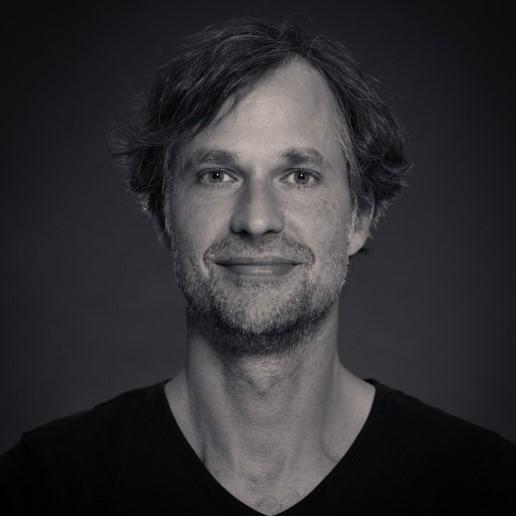 Florian Burg
